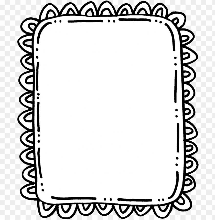 free PNG bordes para hojas, bordes de página, nota escolar, - religion worksheets grade 1 PNG image with transparent background PNG images transparent