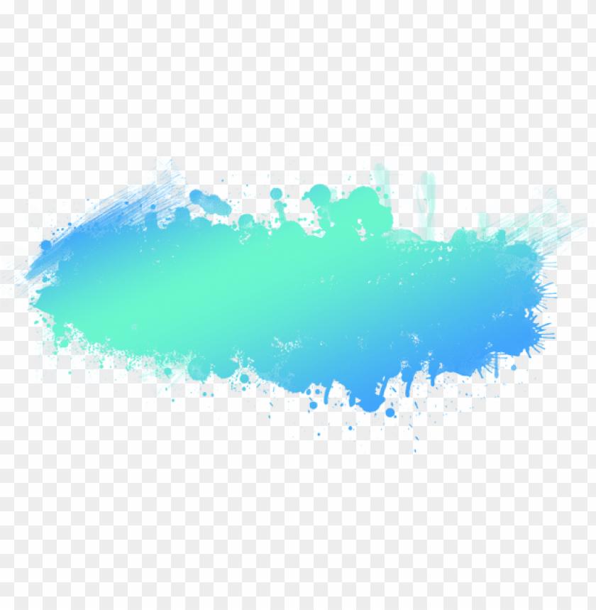 free PNG borrão de tinta PNG image with transparent background PNG images transparent