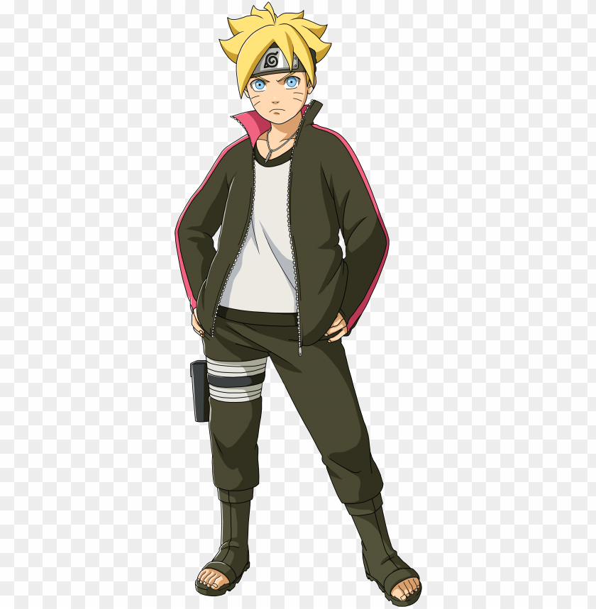free PNG boruto png image - boruto uzumaki PNG image with transparent background PNG images transparent