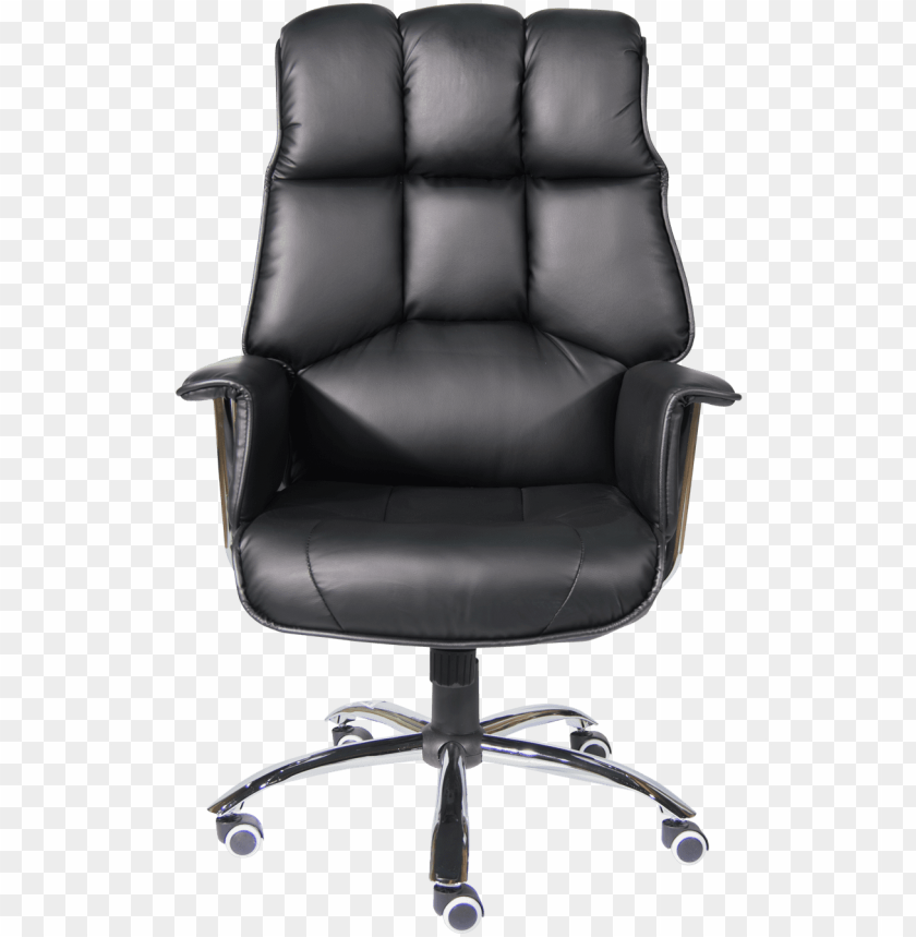 free PNG boss office chair - boss chair PNG image with transparent background PNG images transparent