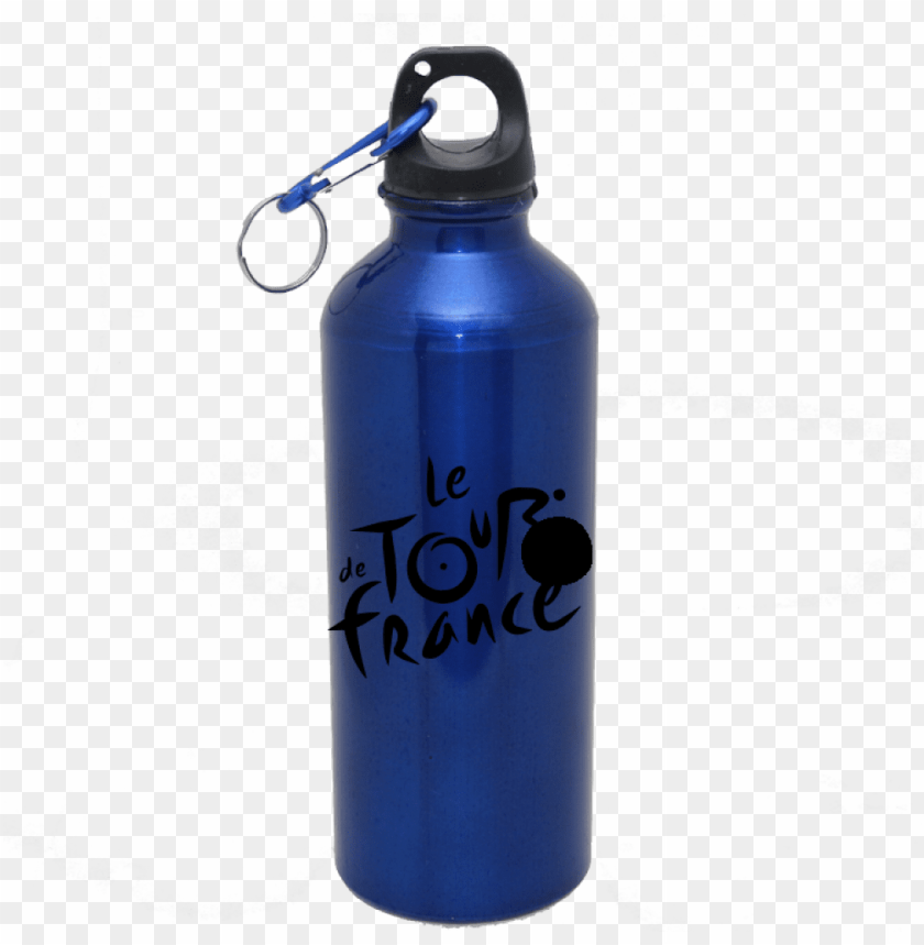 free PNG bottle clipart aluminum - water bottle PNG image with transparent background PNG images transparent