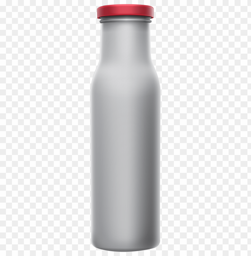free PNG Download bottle  image clipart png photo   PNG images transparent