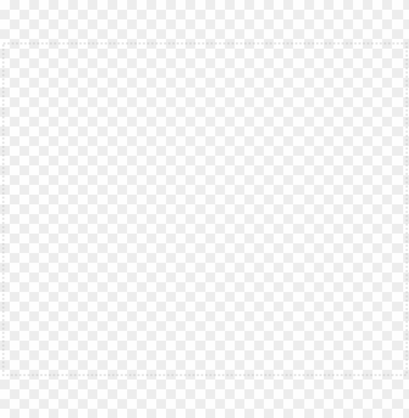 free PNG bottlemark custom bottle caps - simple white border PNG image with transparent background PNG images transparent