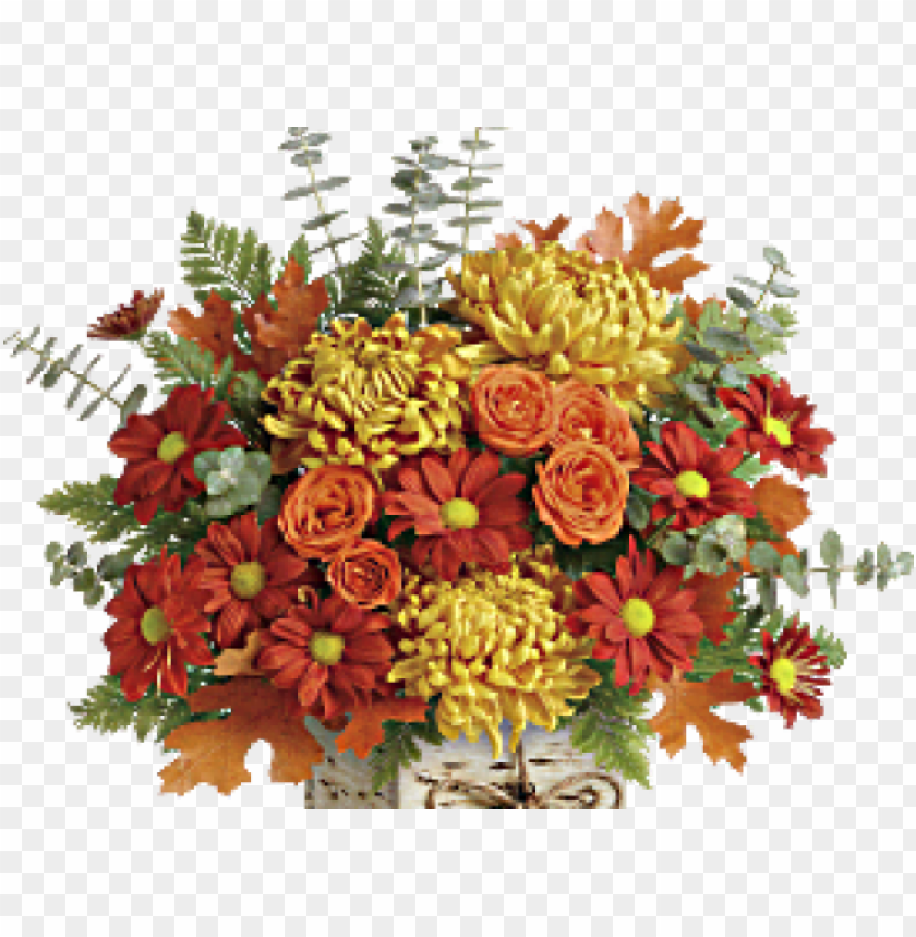 autumn flowers png bouquet clipart flower bookey - autumn bouquet flowers png