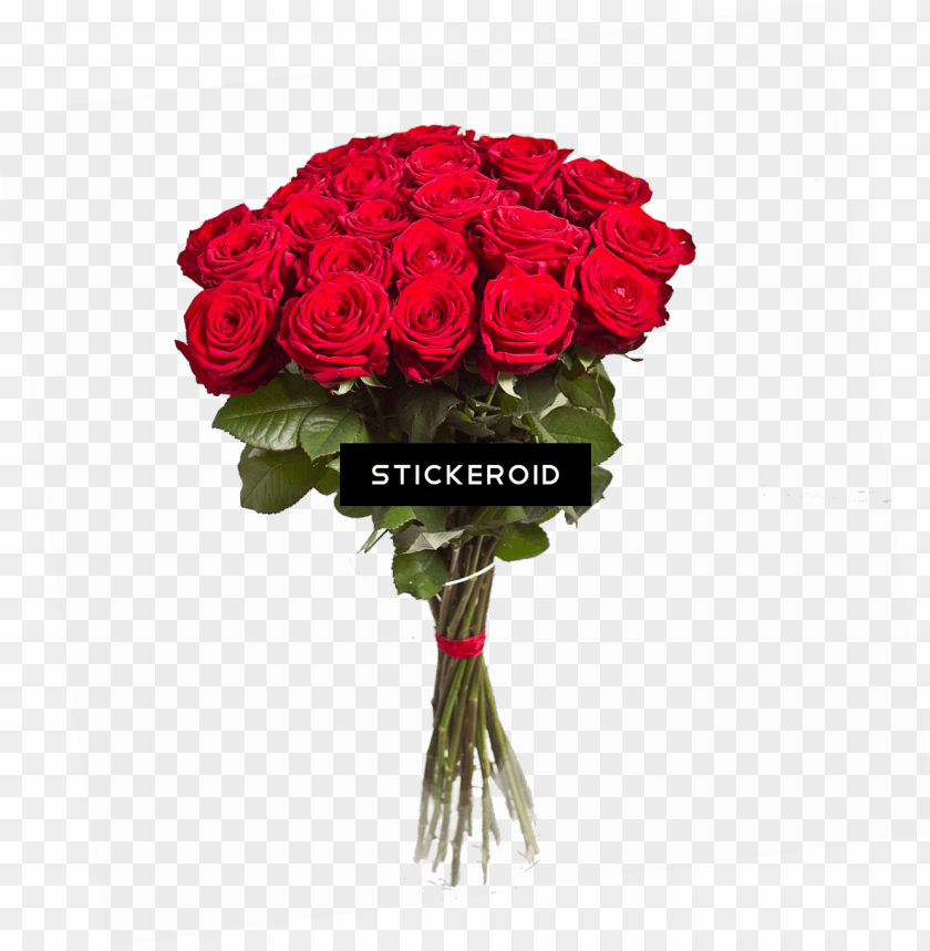 free PNG bouquet flowers of - bouquet of flowers PNG image with transparent background PNG images transparent