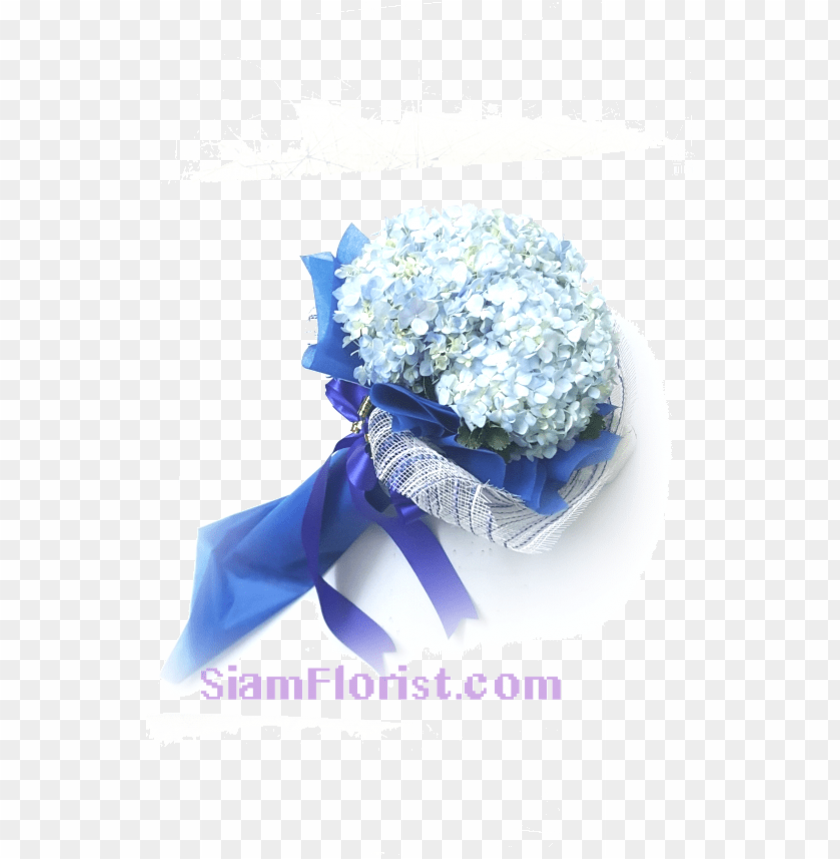 free PNG bouquet of flowers - bouquet PNG image with transparent background PNG images transparent