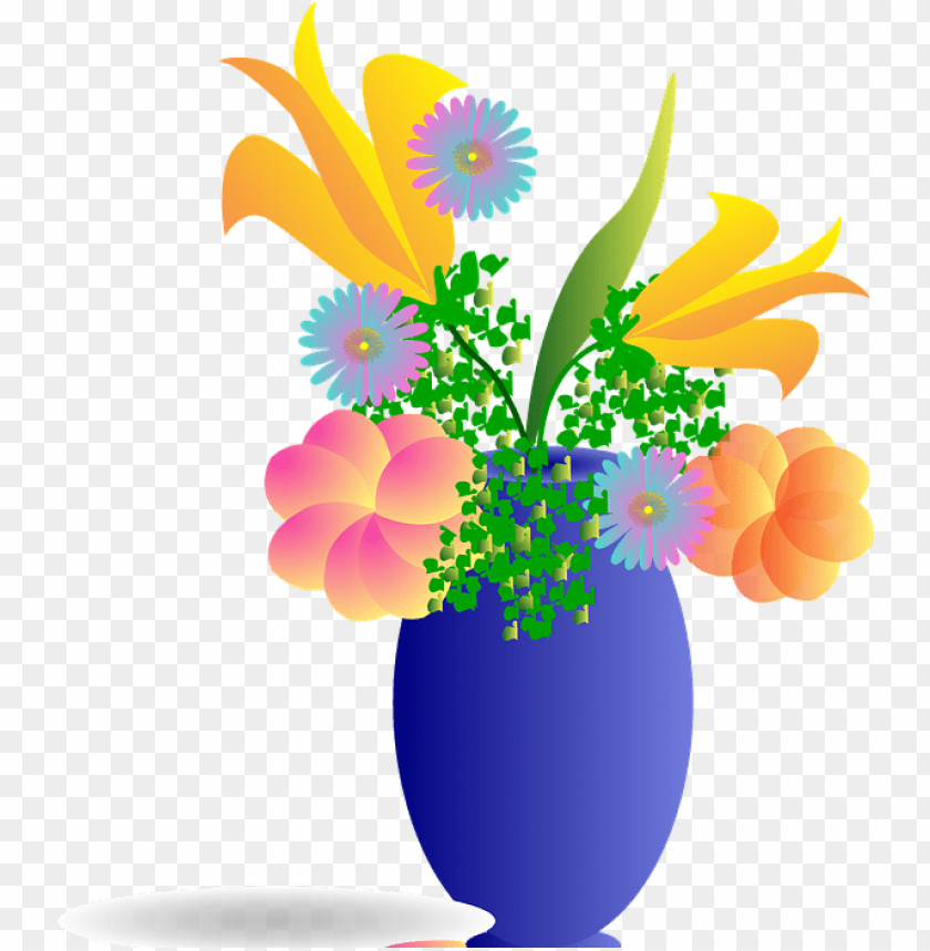 free PNG bouquet of flowers, mother\'s day, flowers - subjunctive impersonal expressions conjugations PNG image with transparent background PNG images transparent