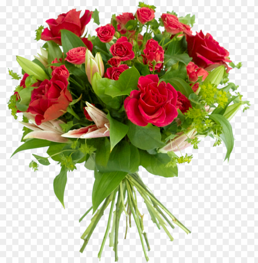free PNG bouquet of flowers png image - birthday flowers bouquet PNG image with transparent background PNG images transparent