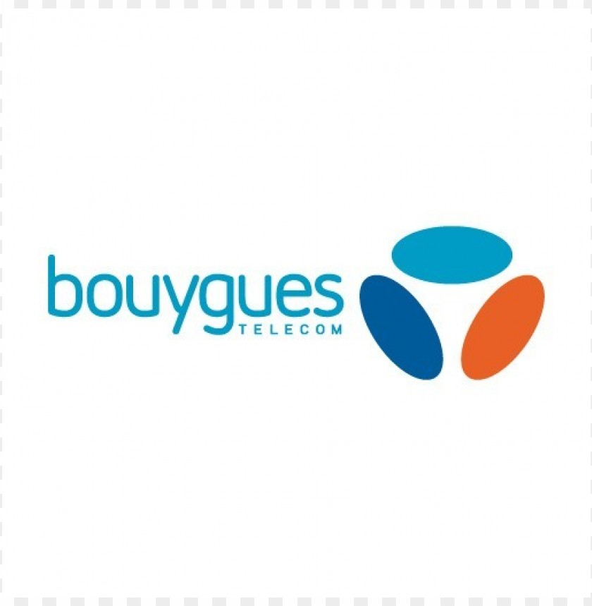free PNG bouygues telecom logo vector download PNG images transparent
