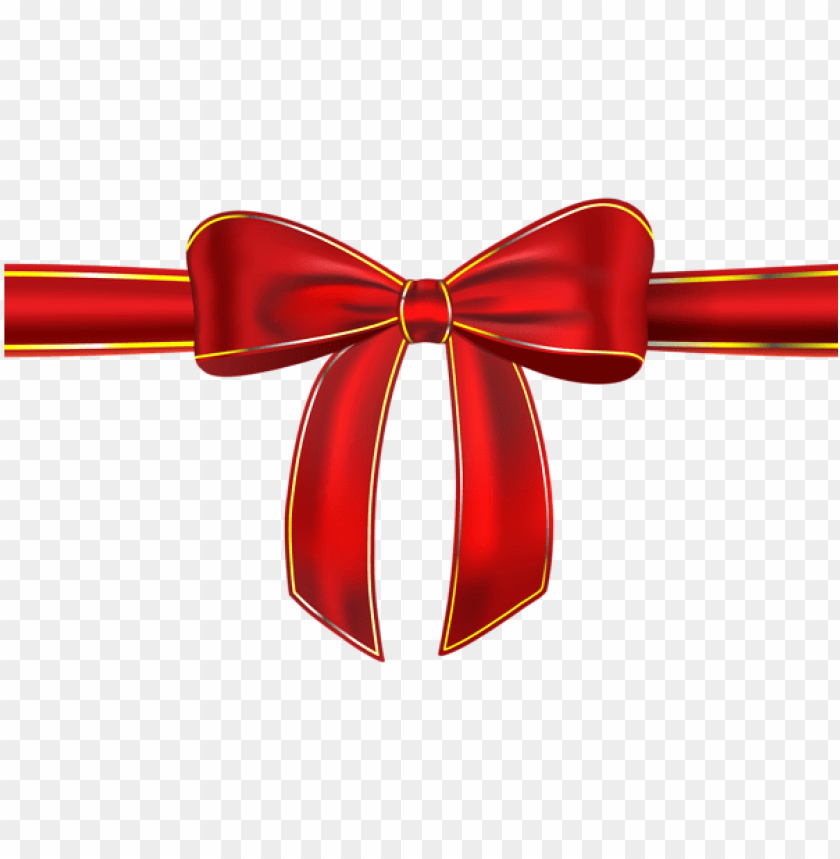 free PNG bow clipart, clipart images, red bows, red ribbon, - ribbon and bow clipart PNG image with transparent background PNG images transparent