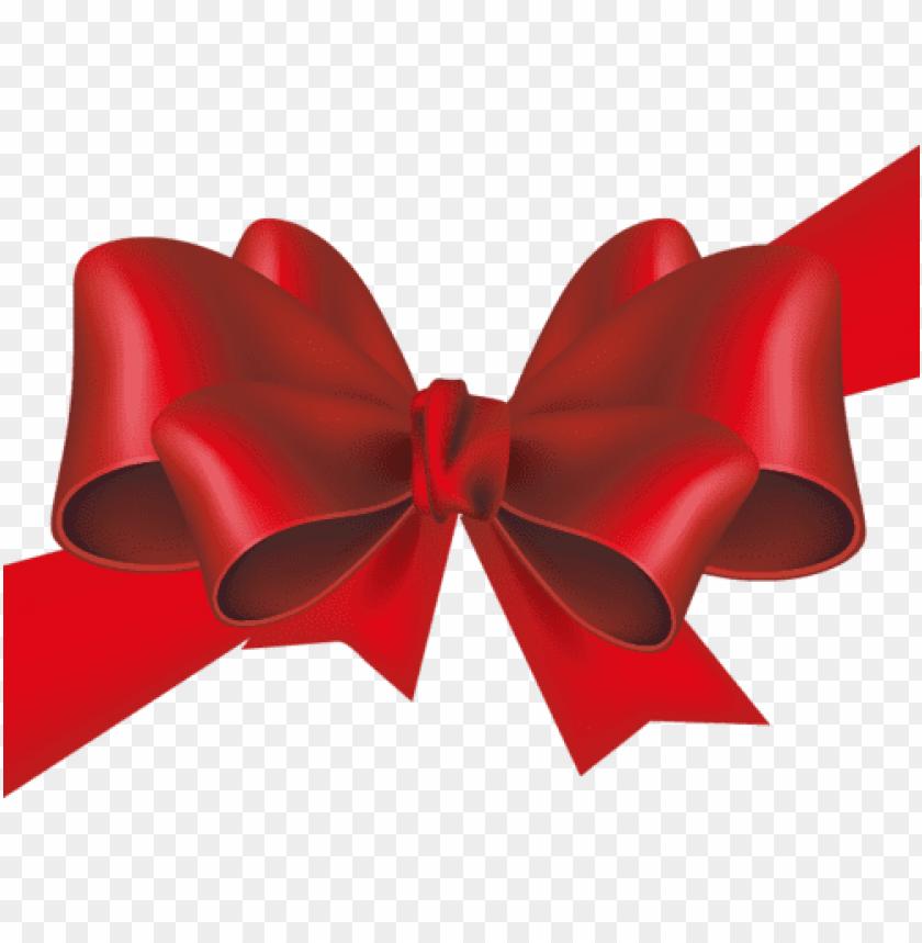 Бант красный подарочный волокно вискозы является волокном