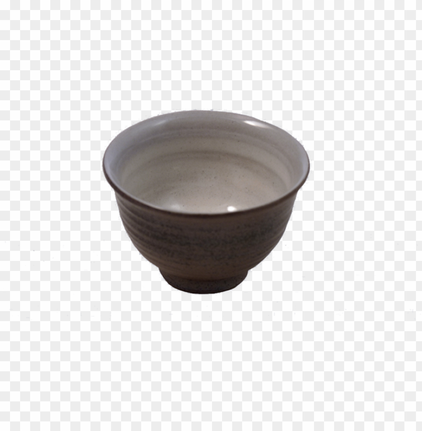 free PNG bowl PNG image with transparent background PNG images transparent