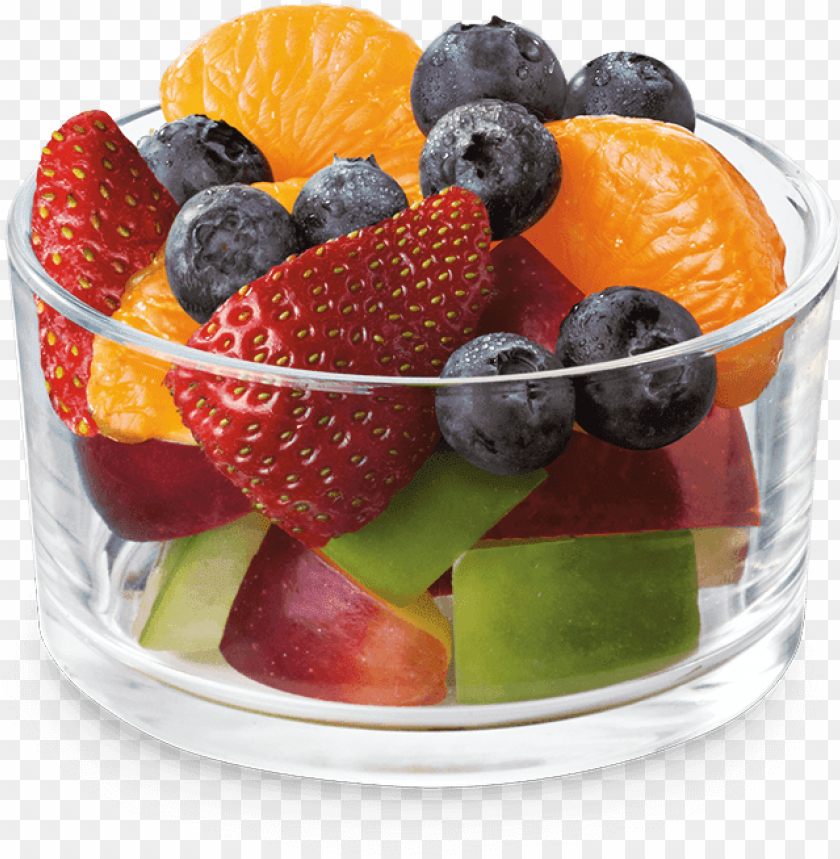 free PNG bowl of fruit png - 1 1 2 cup of fruit PNG image with transparent background PNG images transparent