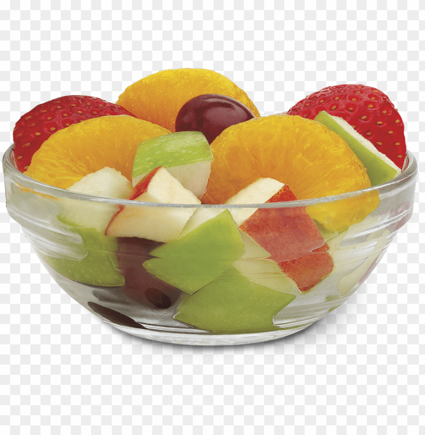 free PNG bowl of fruit png - bowl of cut fruit PNG image with transparent background PNG images transparent