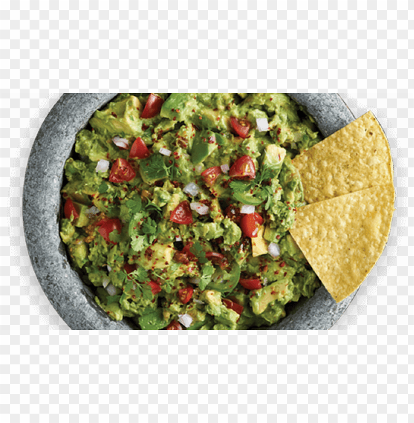 free PNG bowl of guacamole png jpg royalty free stock - transparent background guacamole PNG image with transparent background PNG images transparent