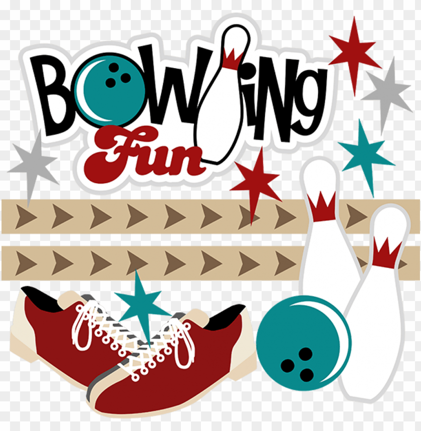free PNG bowling fun svg bowling svg sports svg files svg files - bowling clipart PNG image with transparent background PNG images transparent