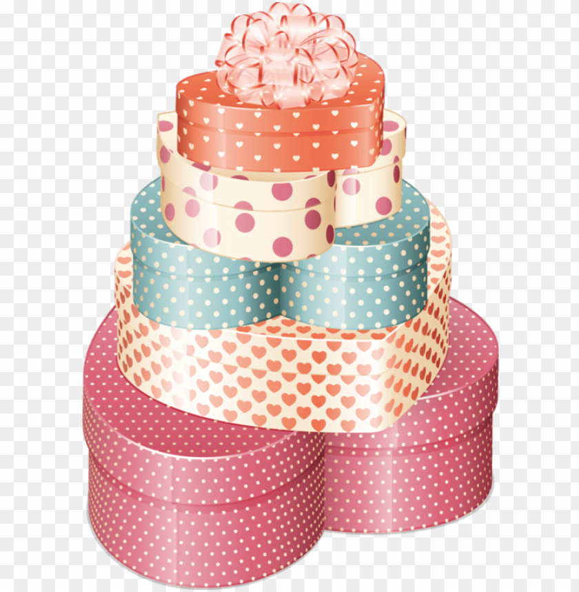 free PNG boxes, gifts, happy birthday clip art, art birthday, - valentines day gifts clipart PNG image with transparent background PNG images transparent