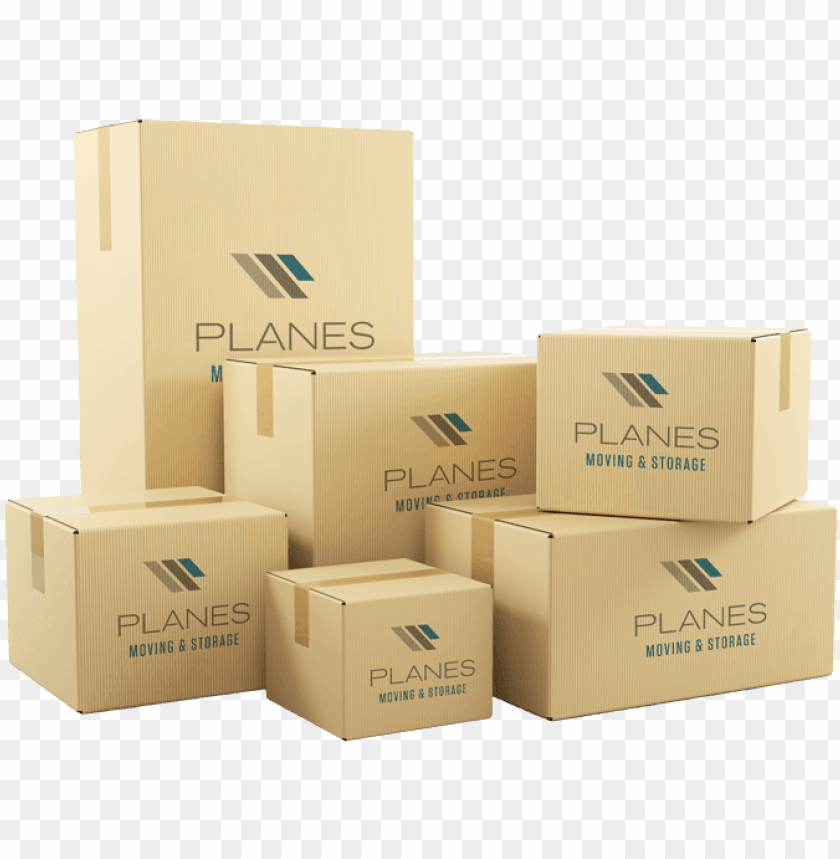 free PNG boxes - planes companies PNG image with transparent background PNG images transparent