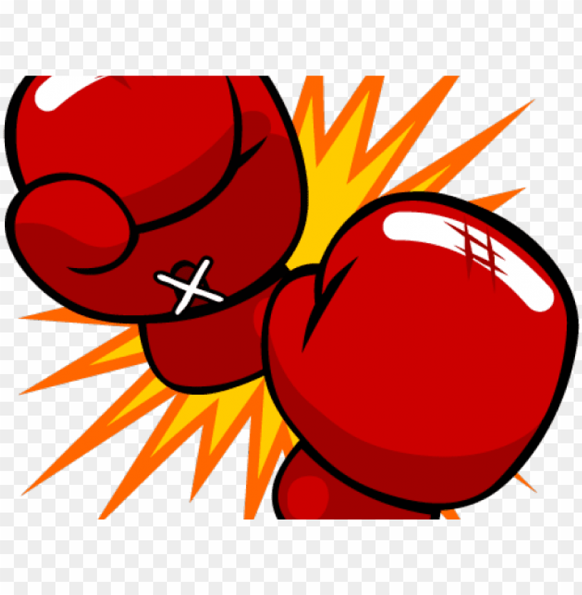 Free Boxing Gloves Pics, Download Free Clip Art, Free Clip Art on Clipart  Library