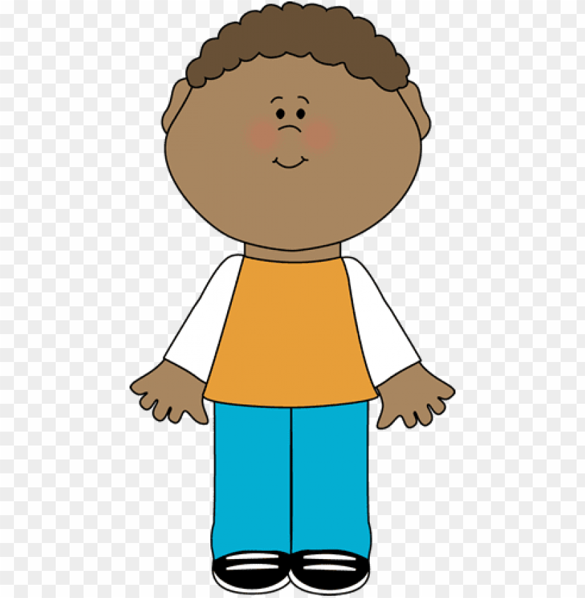 free PNG boy PNG image with transparent background PNG images transparent