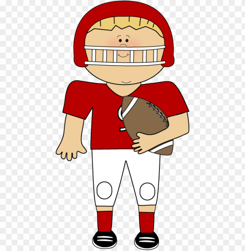 free PNG boy football PNG image with transparent background PNG images transparent