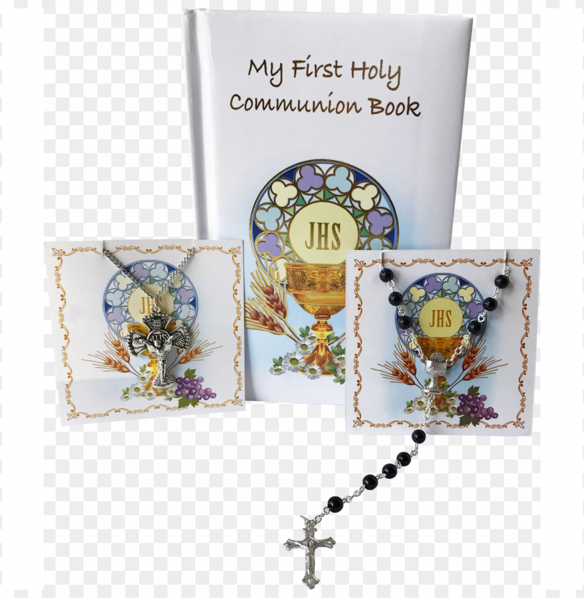 first communion gifts my