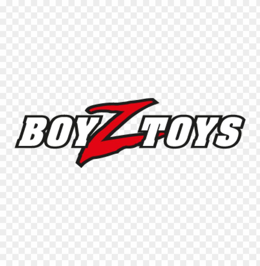 free PNG boyztoys racing vector logo PNG images transparent