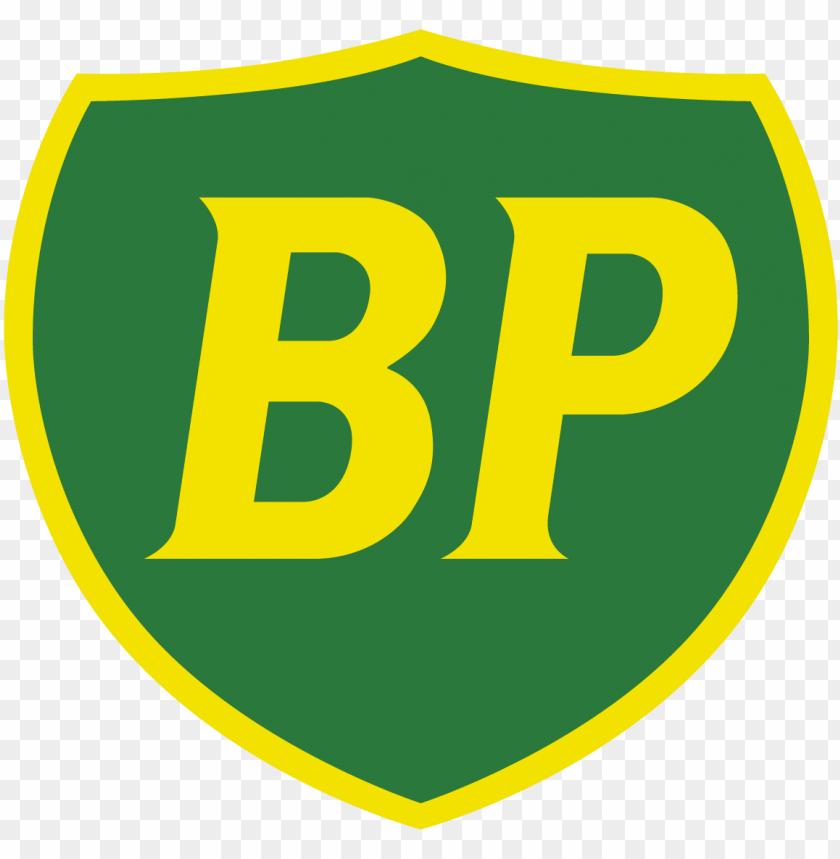 free PNG bp old logo - old bp logo PNG image with transparent background PNG images transparent