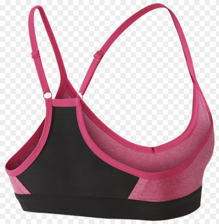 free PNG bra png - Free PNG Images PNG images transparent