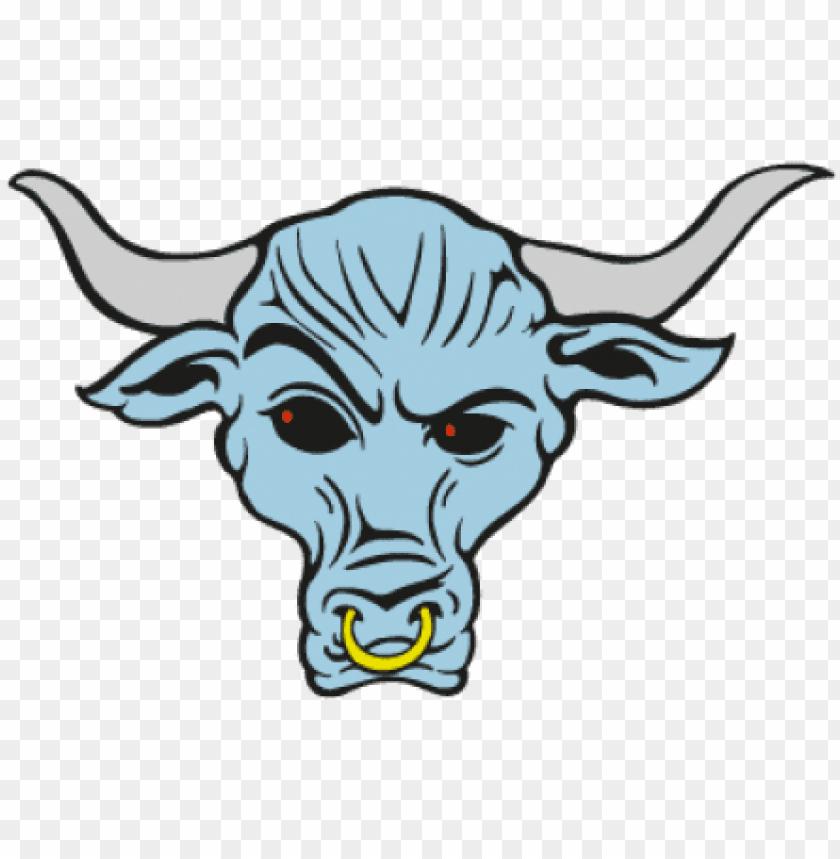 free PNG brahma bull rock wallpaper - rock brahma bull logo PNG image with transparent background PNG images transparent