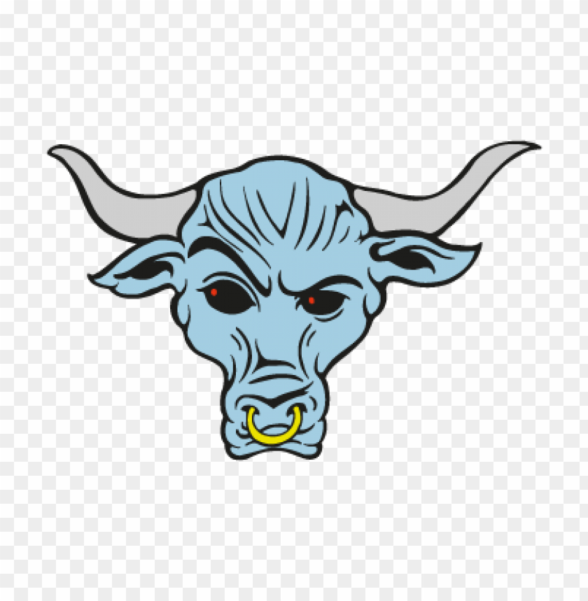 free PNG brahma bull vector PNG images transparent