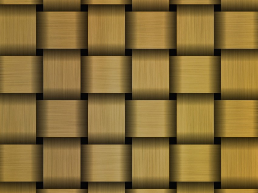 free PNG braided, texture, intersection, pattern, creative background PNG images transparent