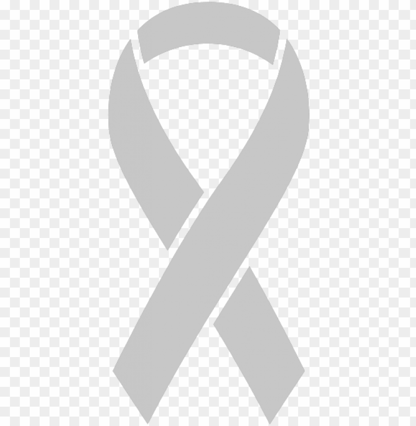 free PNG brain cancer ribbon icon - ptsd awareness ribbon PNG image with transparent background PNG images transparent
