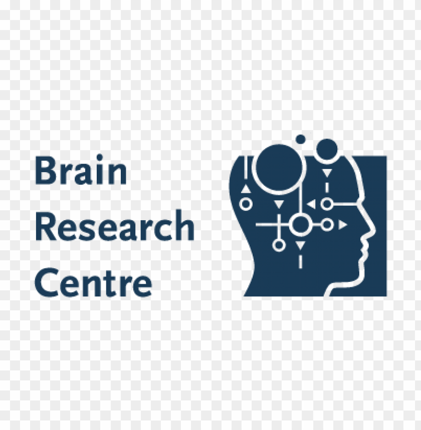 free PNG brain research centre vector logo PNG images transparent