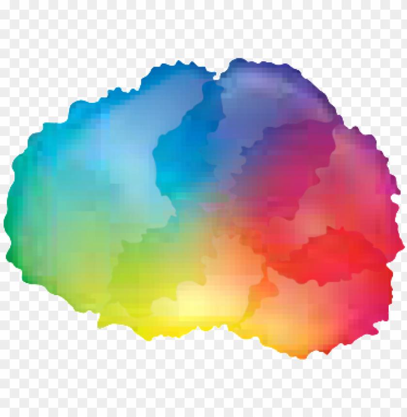 free PNG brain tumour uk logo - brain tumor uk PNG image with transparent background PNG images transparent