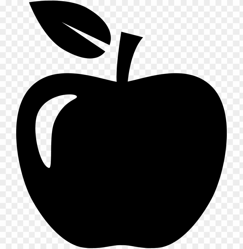 Brandi Boyd Welcome Vector Free Download Apple Icon School