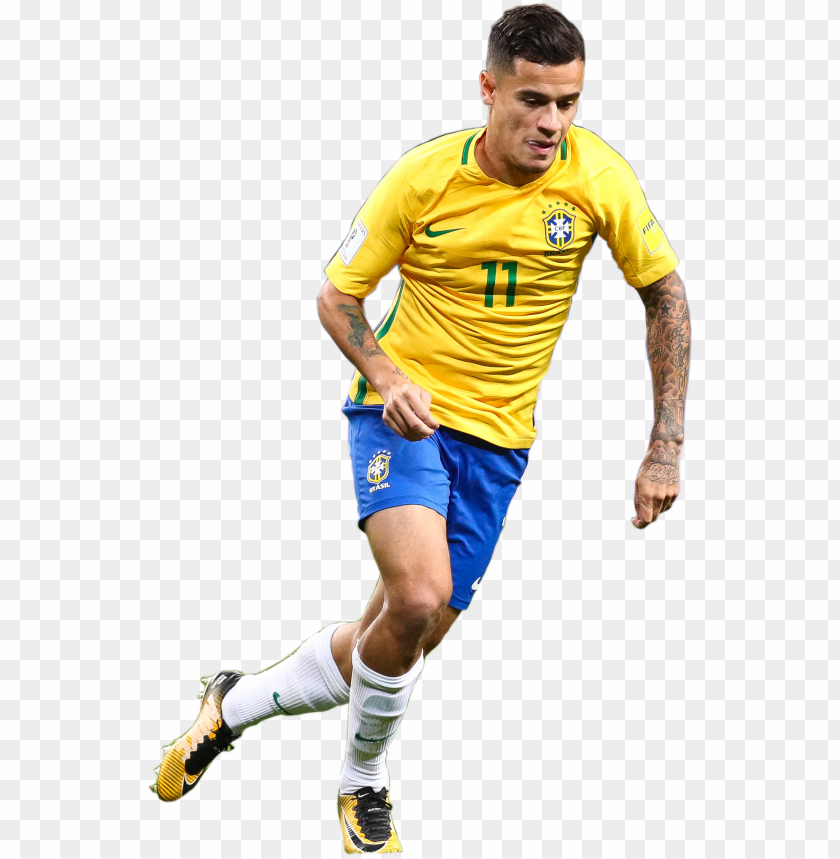brazil spain france argentina england portugal belgium - player PNG image with transparent background@toppng.com