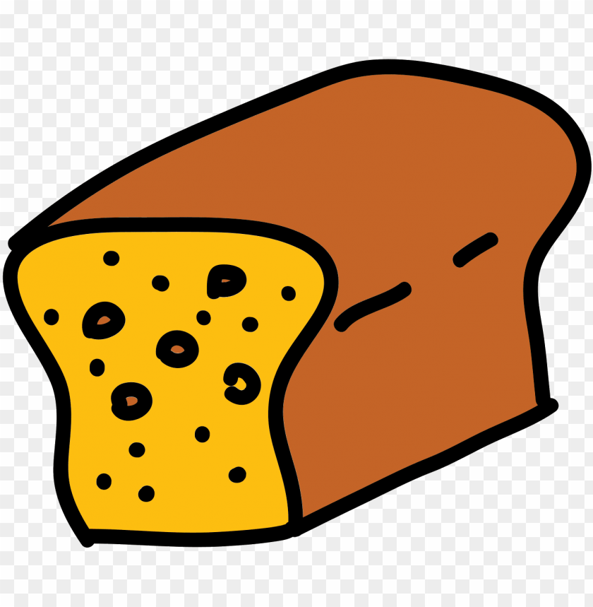 free PNG bread loaf icon - bread PNG image with transparent background PNG images transparent