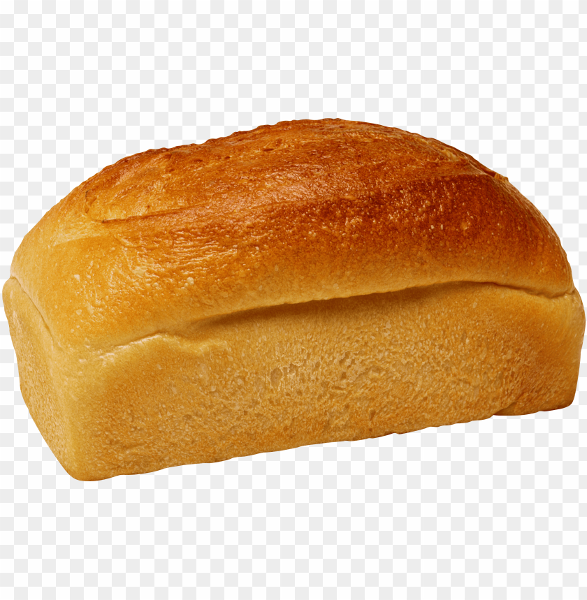 free PNG bread png image - loaf of bread PNG image with transparent background PNG images transparent