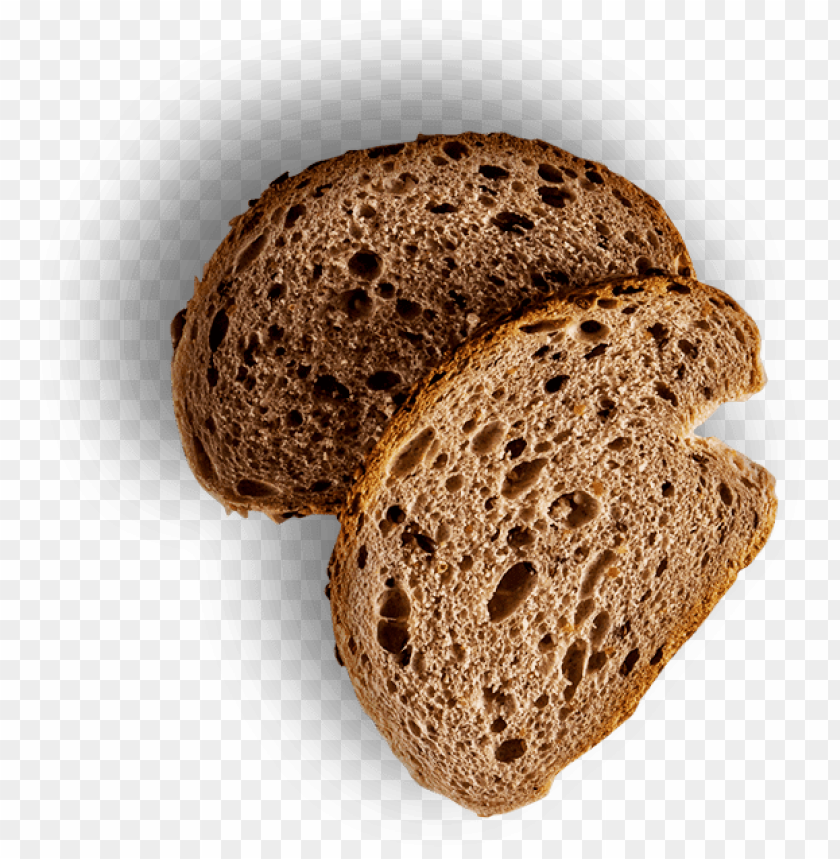 free PNG bread - whole wheat bread PNG image with transparent background PNG images transparent