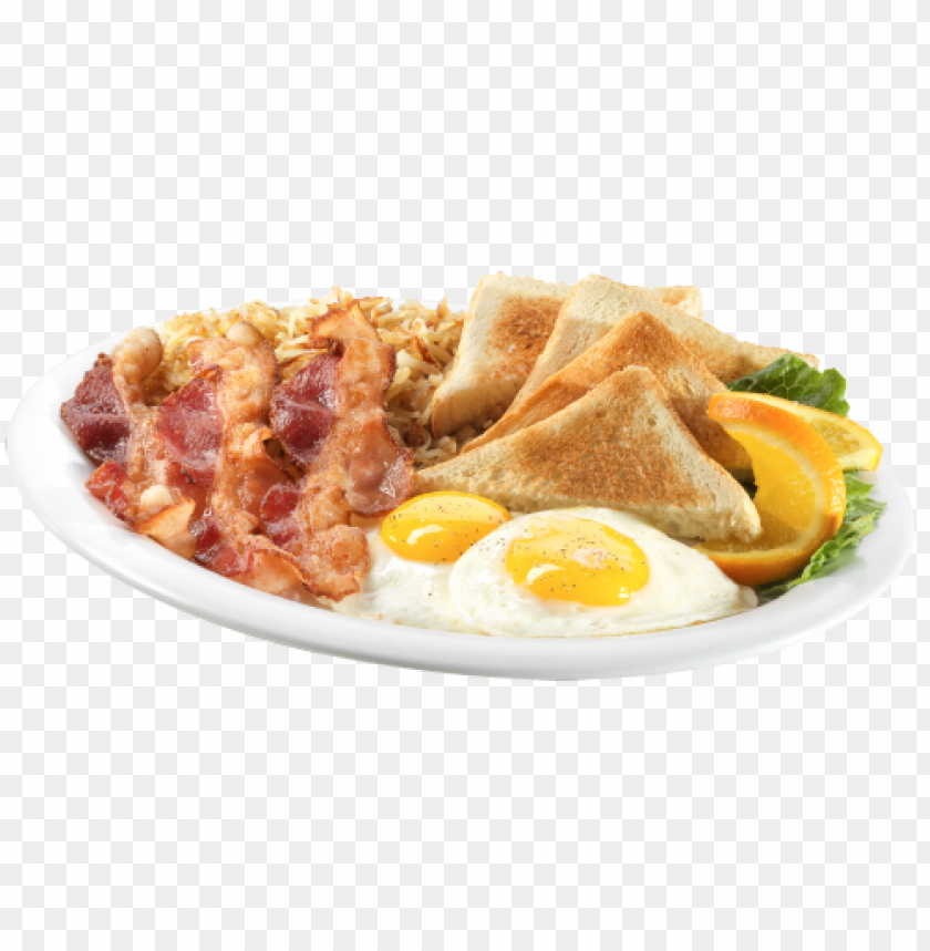 free PNG breakfast clipart breakfast platter - breakfast platter PNG image with transparent background PNG images transparent