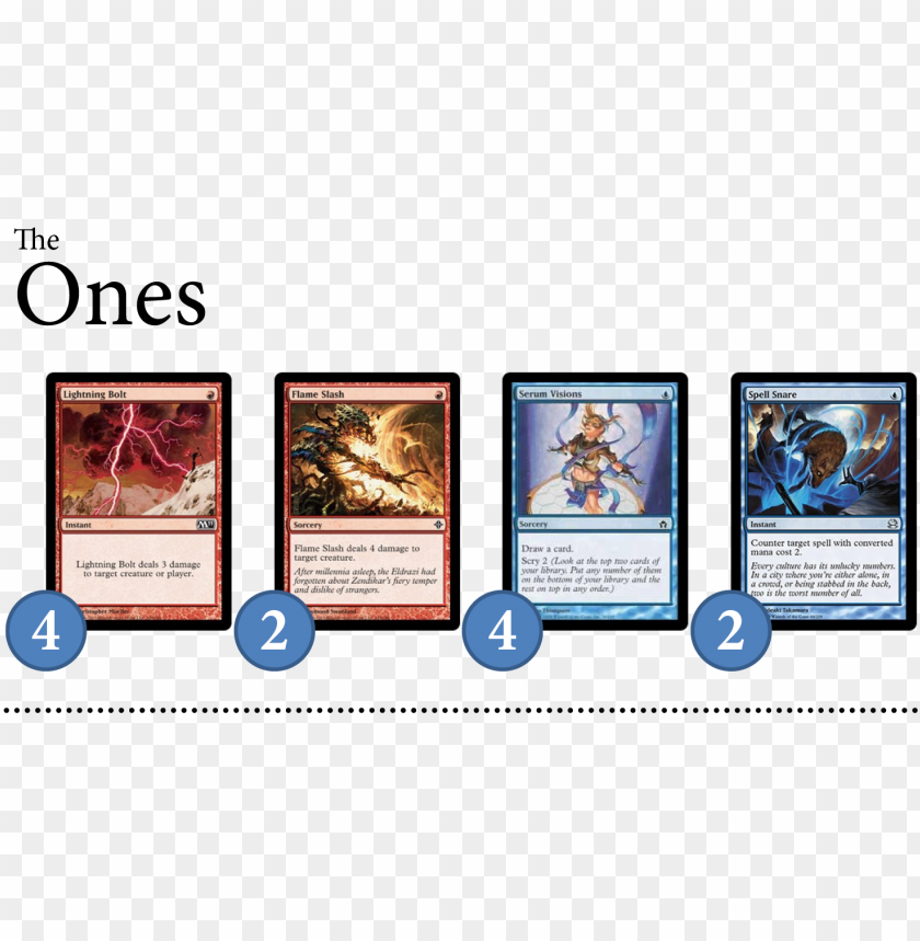 free PNG brewing for modern old - grixis modern deck PNG image with transparent background PNG images transparent