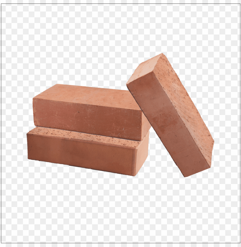 free PNG Download brick trio png images background PNG images transparent
