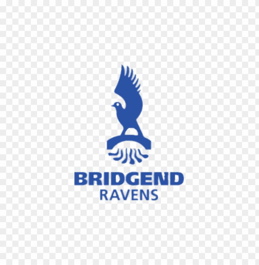 free PNG bridgend ravens rugby logo png images background PNG images transparent