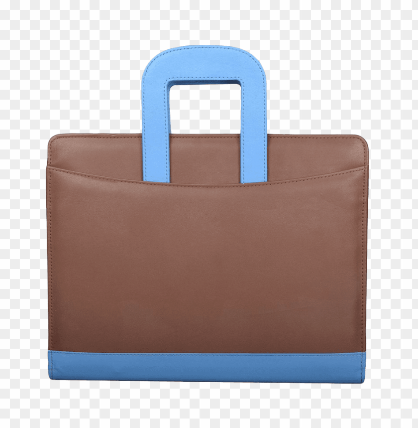 free PNG briefcase png - Free PNG Images PNG images transparent