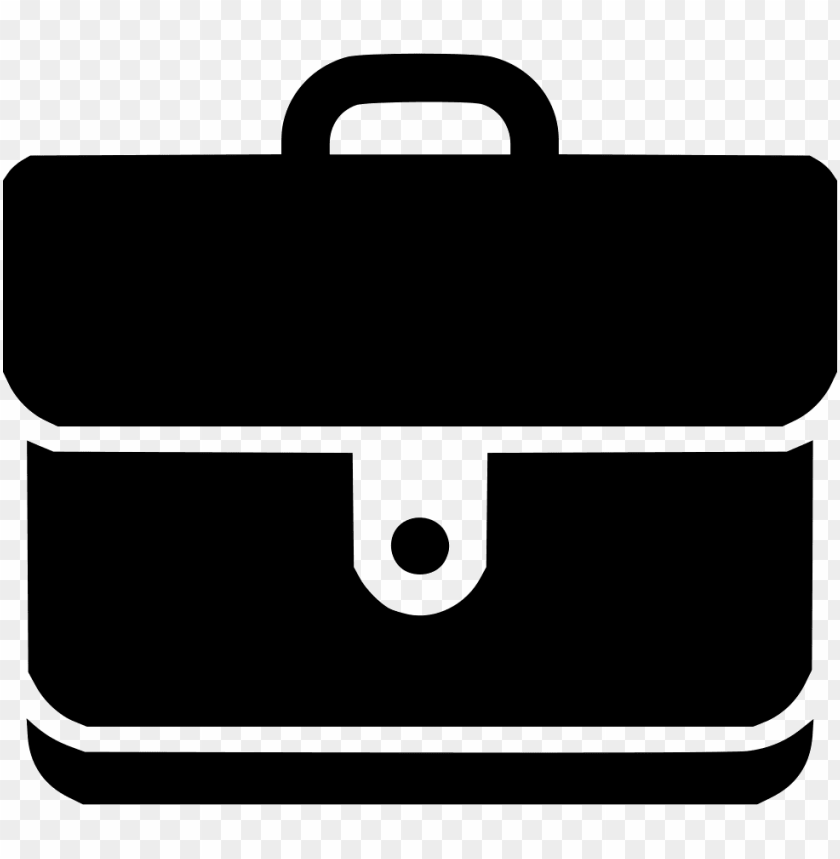 free PNG briefcase business file interview bag portfolio comments - briefcase PNG image with transparent background PNG images transparent