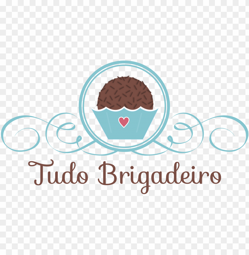 Brigadeiro Logo Www Pink And Gold Birthday Shirt Personalized