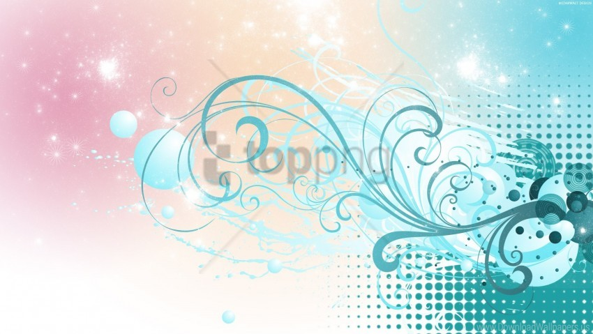 free PNG bright, designs wallpaper background best stock photos PNG images transparent