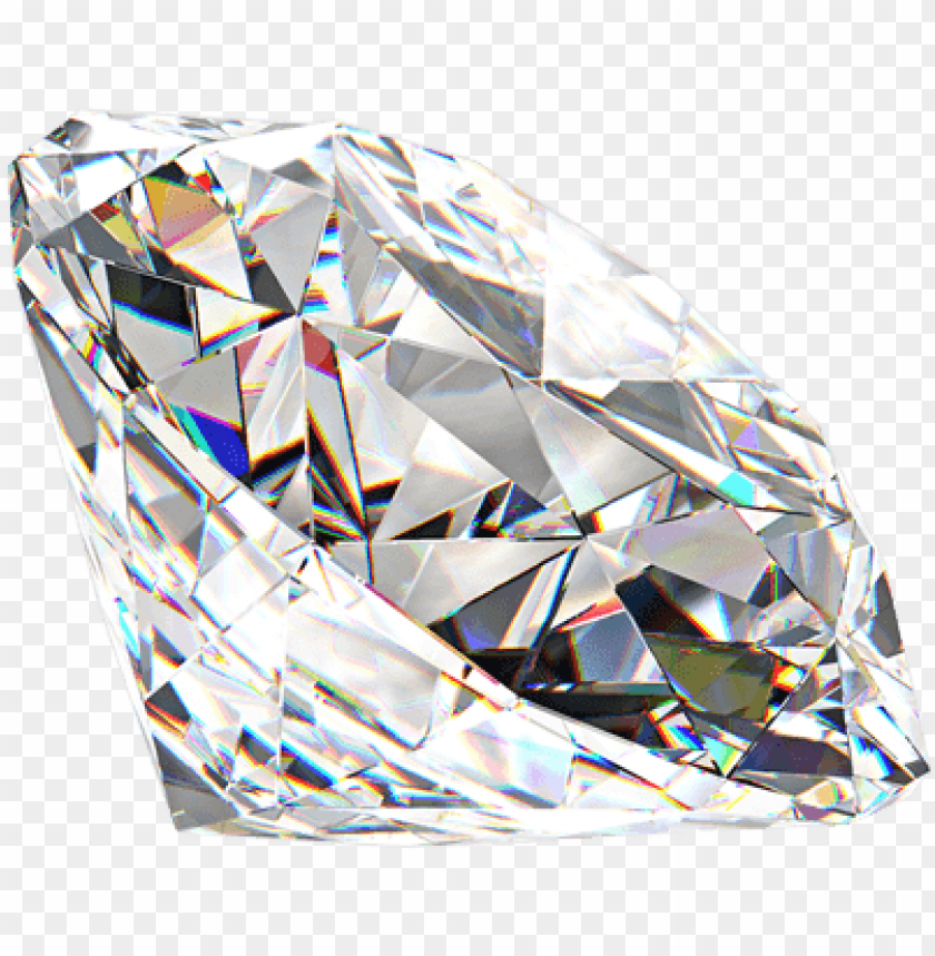 free PNG bright diamond - diamonds clipart transparent PNG image with transparent background PNG images transparent