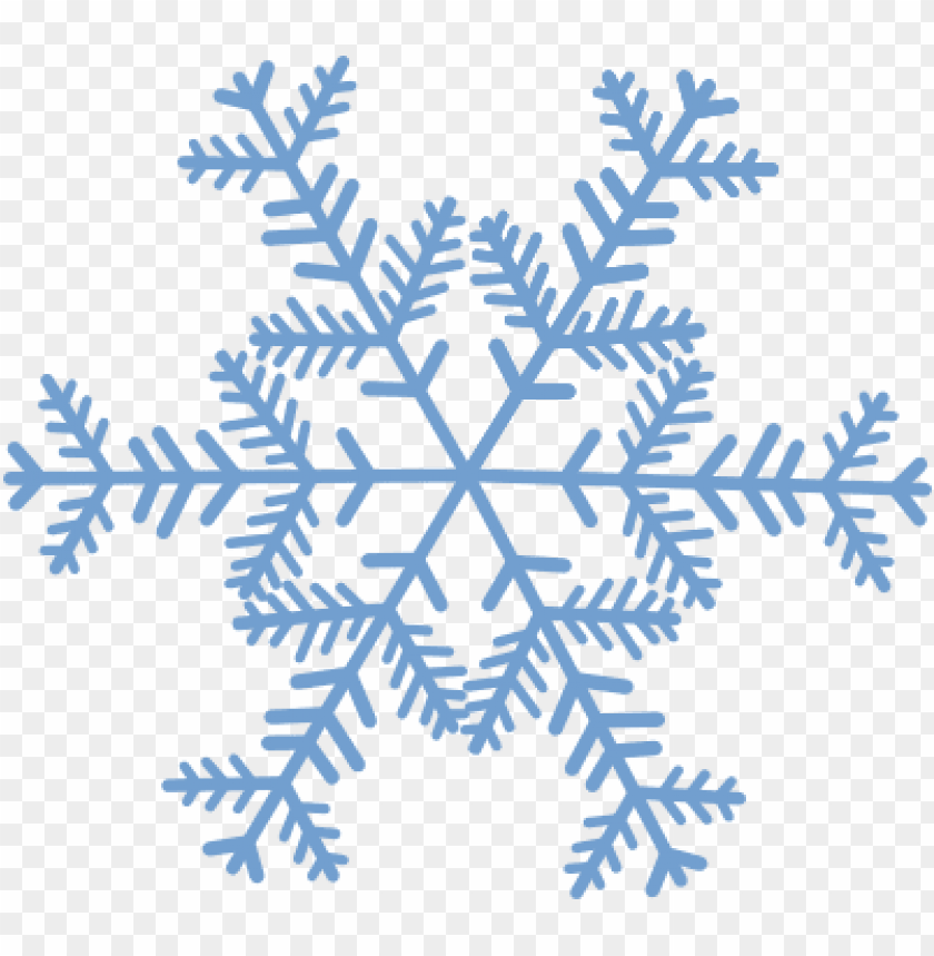 free PNG bright ideas snowflake transparent - snowflake with clear background PNG image with transparent background PNG images transparent